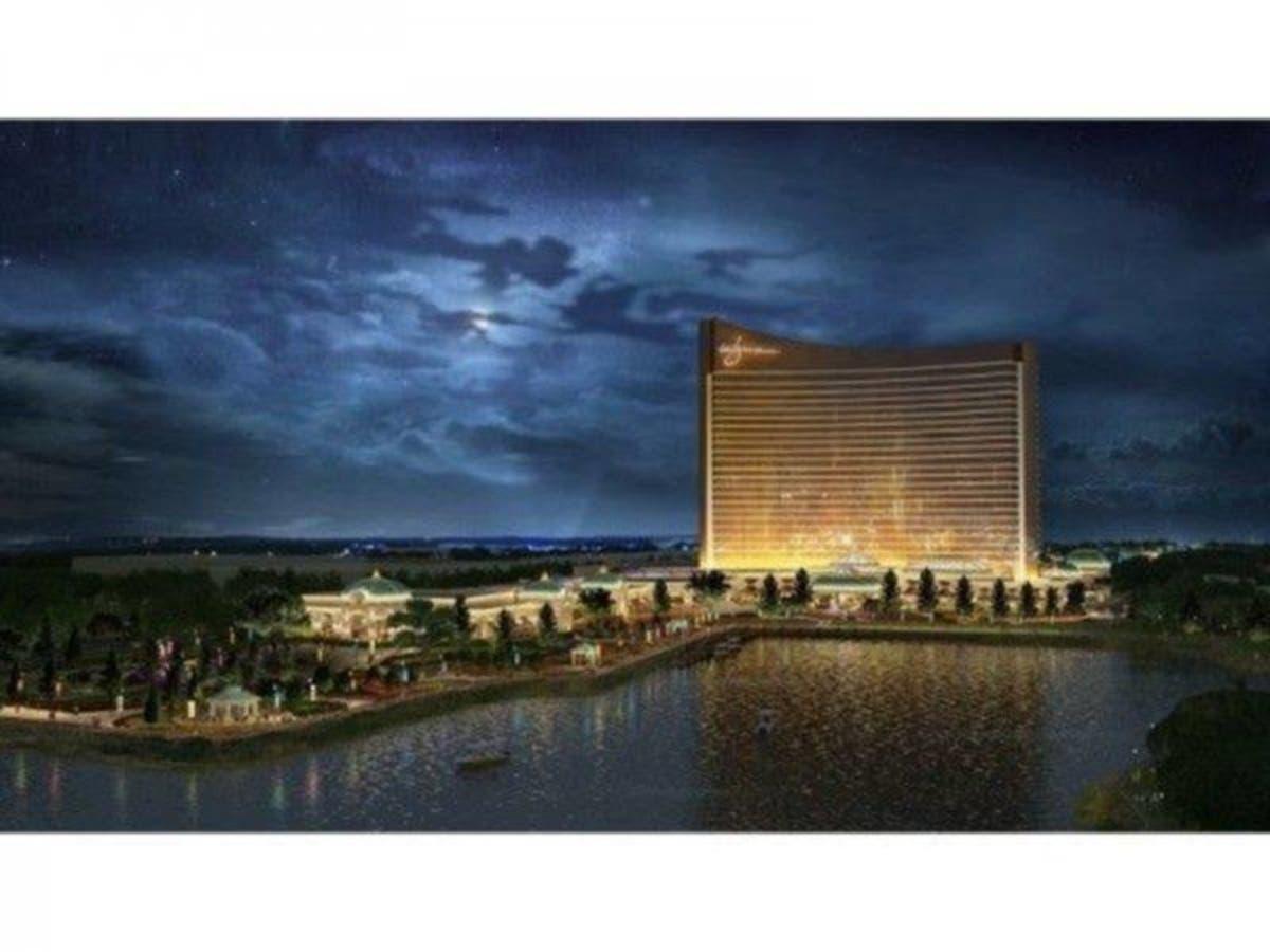 wynn casino boston construction death
