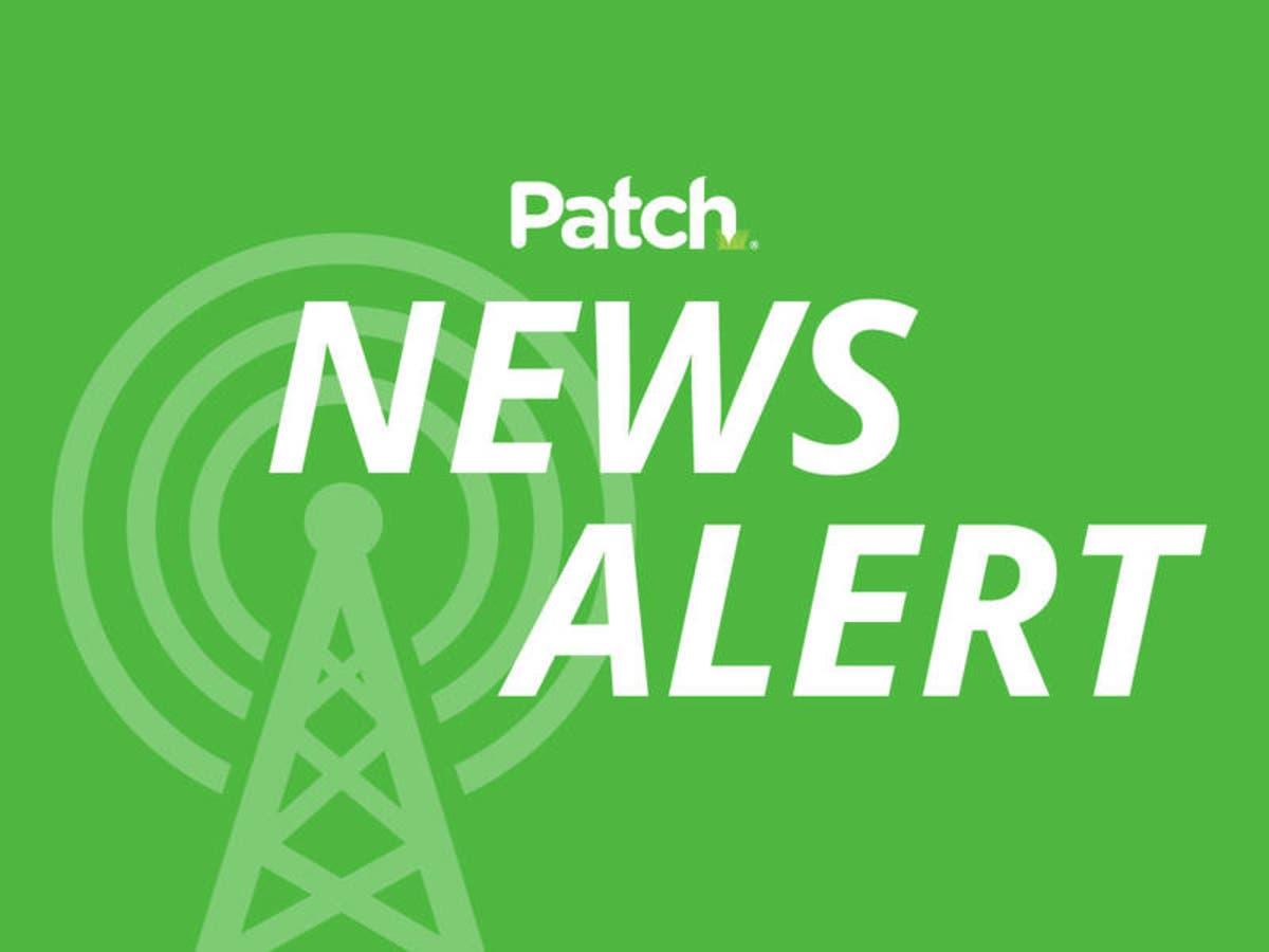 Serious Salem Motorcycle Crash On Route 28 | Salem, NH Patch