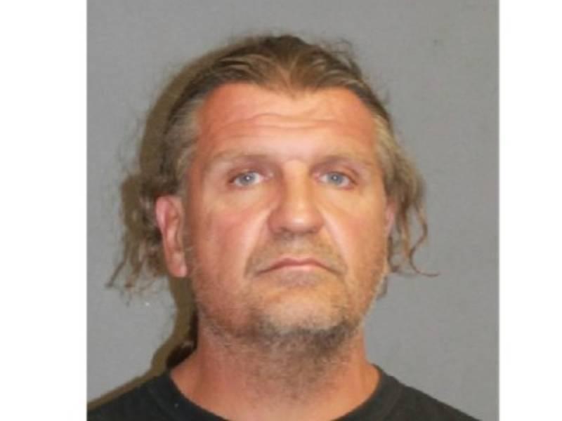 Ricardo Sainvil, a registered Sex Offender in LAWRENCE, MA