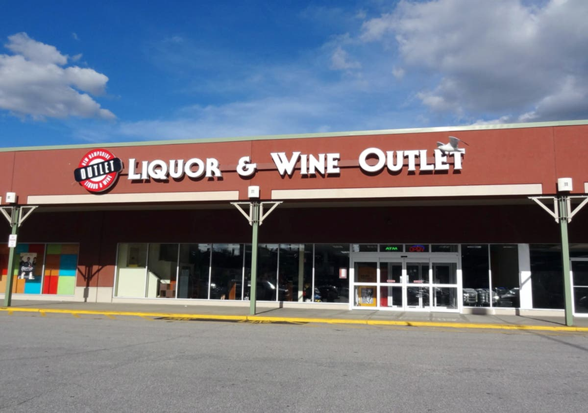Extended Nh Liquor Store Hours New Year S Eve Nashua Nh Patch
