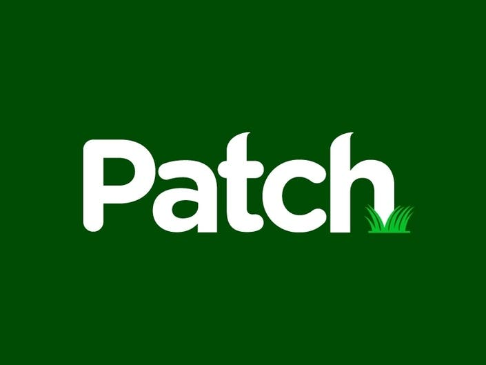 Patch Originals: Illegal Police Search; The Unclaimed Dead