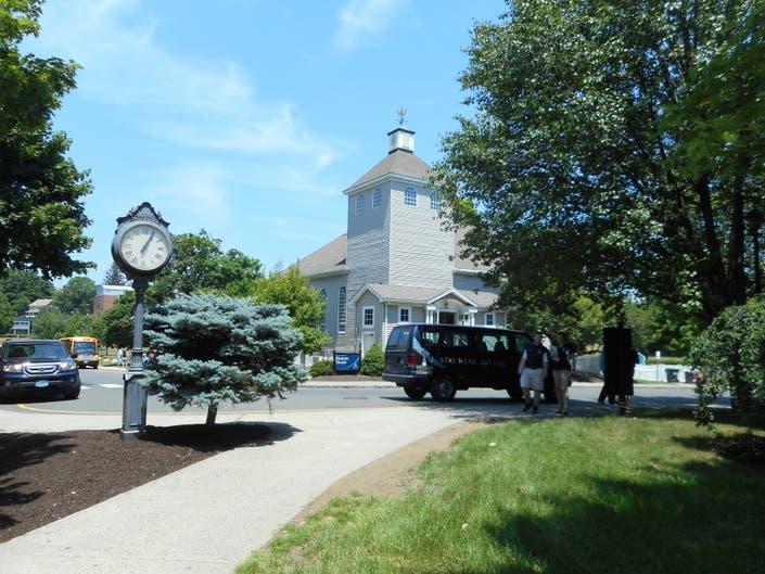 Wcsu Academic Calendar.Western Connecticut State University To Host Summer Steam University