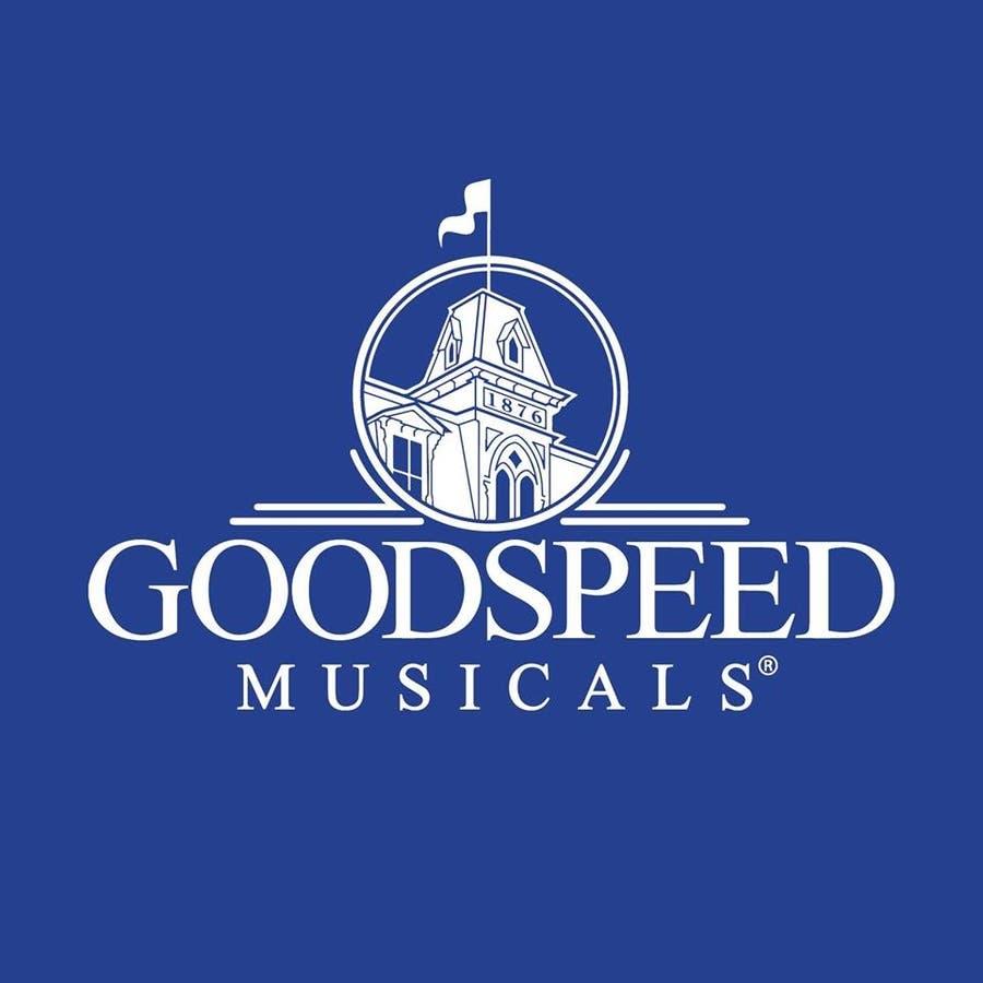 Goodspeed Musicals logo
