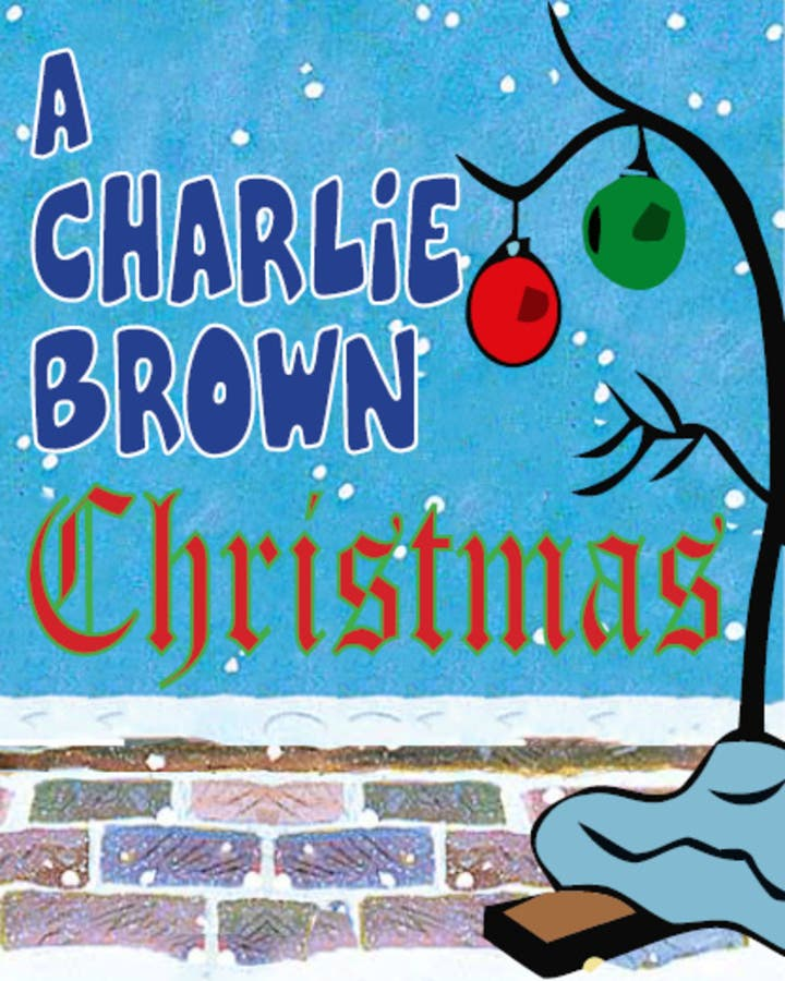 Charlie Brown Christmas Air Date 2019.Preview Of A Charlie Brown Christmas At The Warner