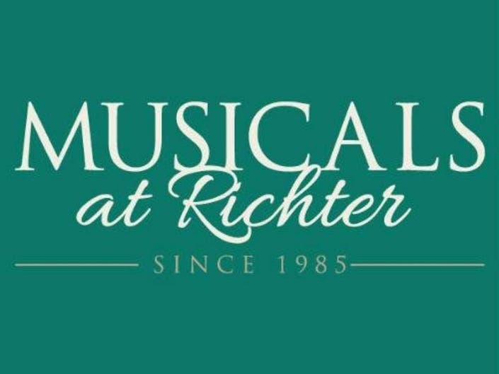Auditions Announced for Musicals at Richter in Danbury