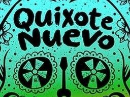 Hartford Stage opens 2019/2020 season with Quixote Nuevo | Greater