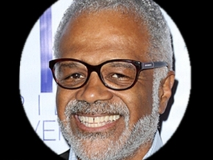 Christmas In Connecticut Cast.Love Boat S Ted Lange Joins The Cast Of Christmas On The