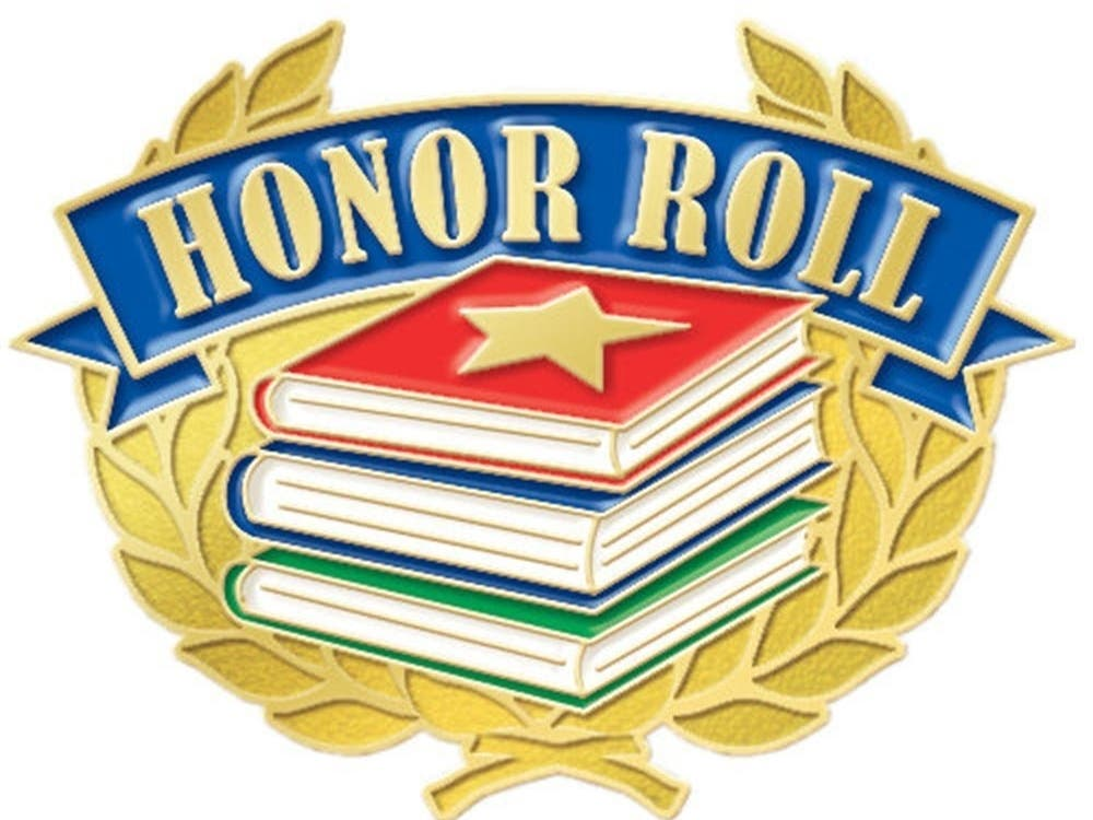 St. Mary School, Milford, Posts Honor Roll | Milford, CT Patch