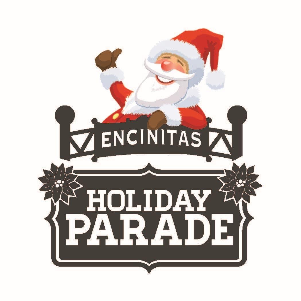 Encinitas Christmas Parade 2020 Dec 7 | Encinitas Holiday Parade | Encinitas, CA Patch