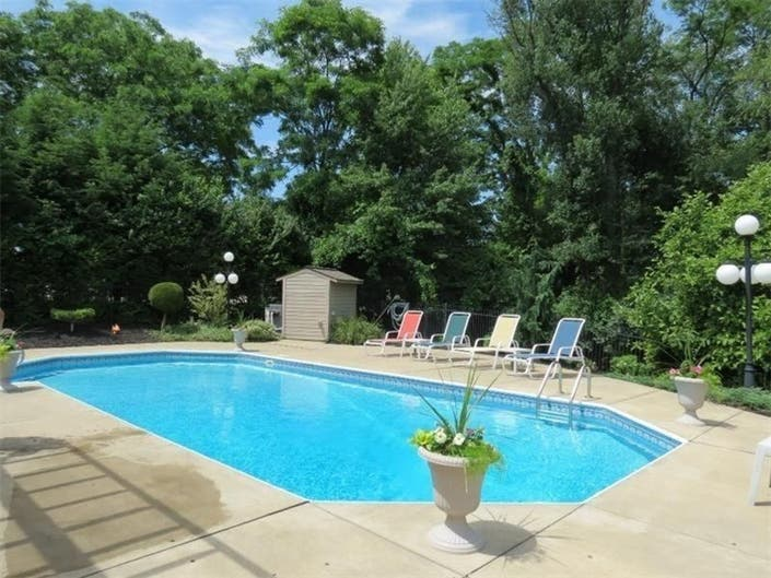 4e394029b2f2 County Reminds Residents To Keep Pool Safety   Permits In Mind ...