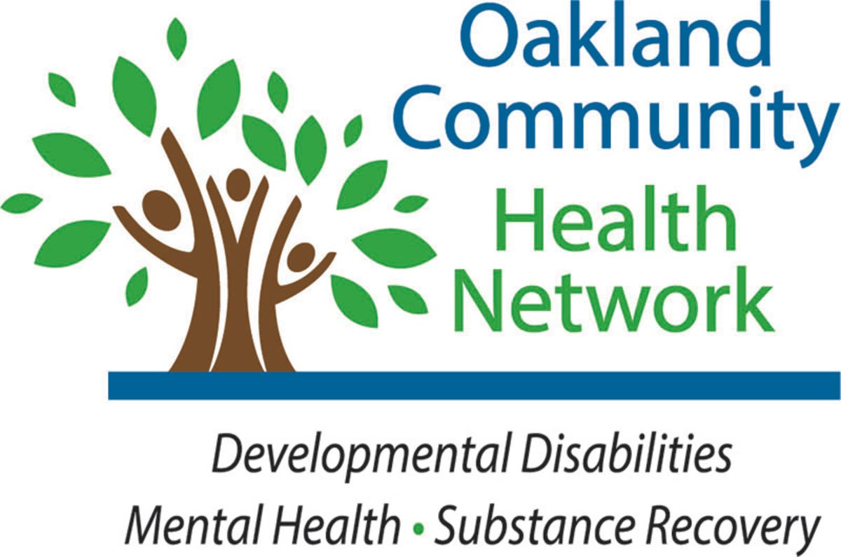 U S  Department of Health and Human Services Visits OCHN