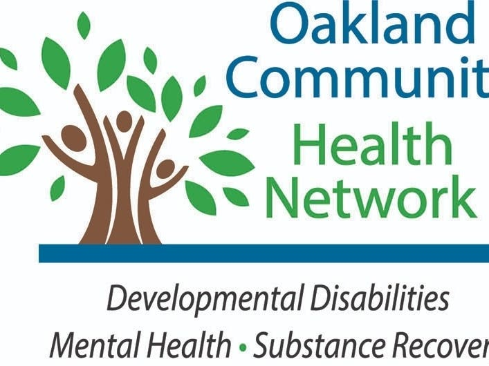 Oakland Community Health Network seeking RFP for canopy structure