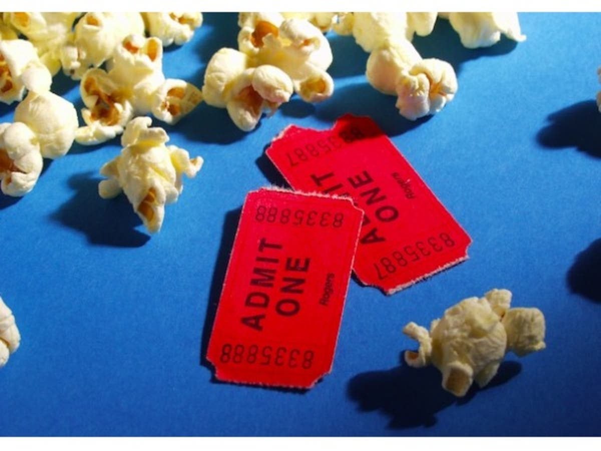 1 movies for kids this summer at regal manahawkin barnegat nj patch kids this summer at regal manahawkin