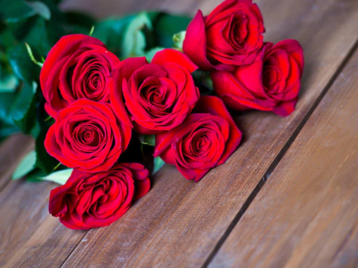 6 Nj Restaurants Among Most Romantic In U S New List Says
