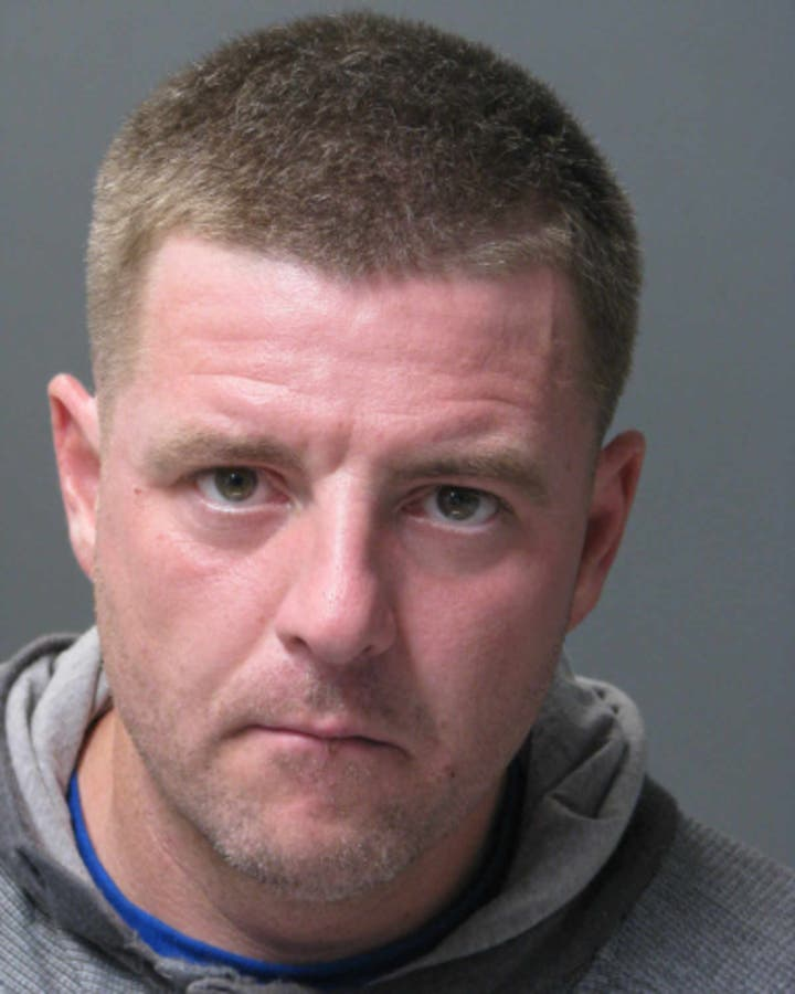 Man Sentenced For Robbing Dominos In Willow Grove Upper
