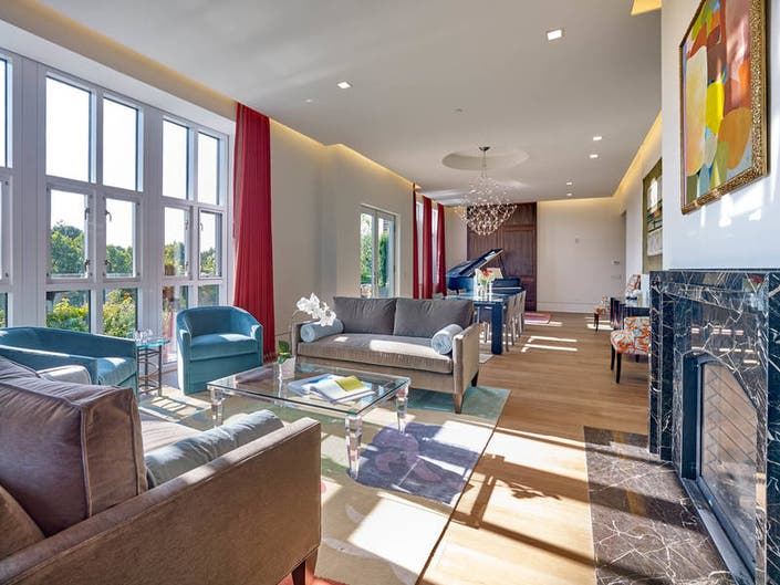 94bb30d052a5 Take An Exclusive Look Inside Newtown s Steeple View Condos ...