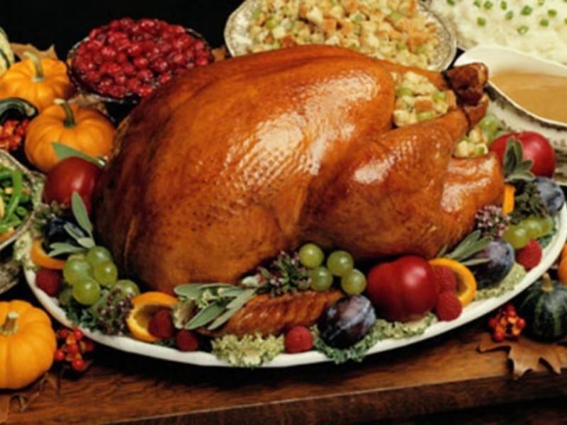 Giant Food Stores Pa Free Turkey