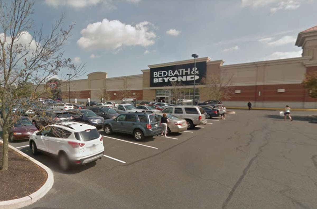 New TJ Maxx Opens In Warrington | Doylestown, PA Patch