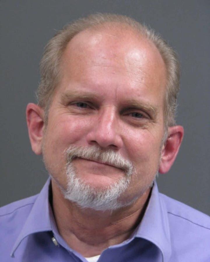 Bucks Co Funeral Director Who Stole 300K Sentenced