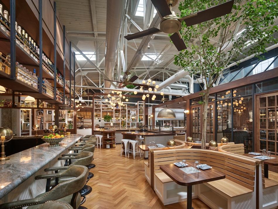 Best Of Philly Wine Bar Restaurant Opening Doylestown