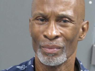 NY Man Charged With Fraud At Doylestown Bank