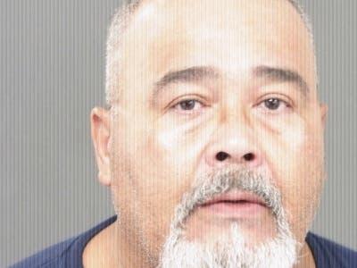 Man Charged In Solebury Home Burglary