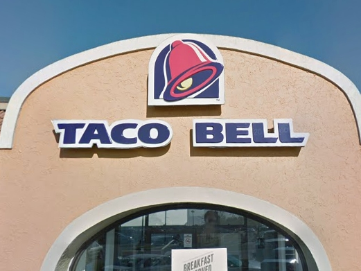 Taco Bell Beef Recalled In PA After Metal Shavings Found
