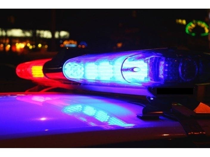 New Details Released On Doylestown Police-Involved Shooting