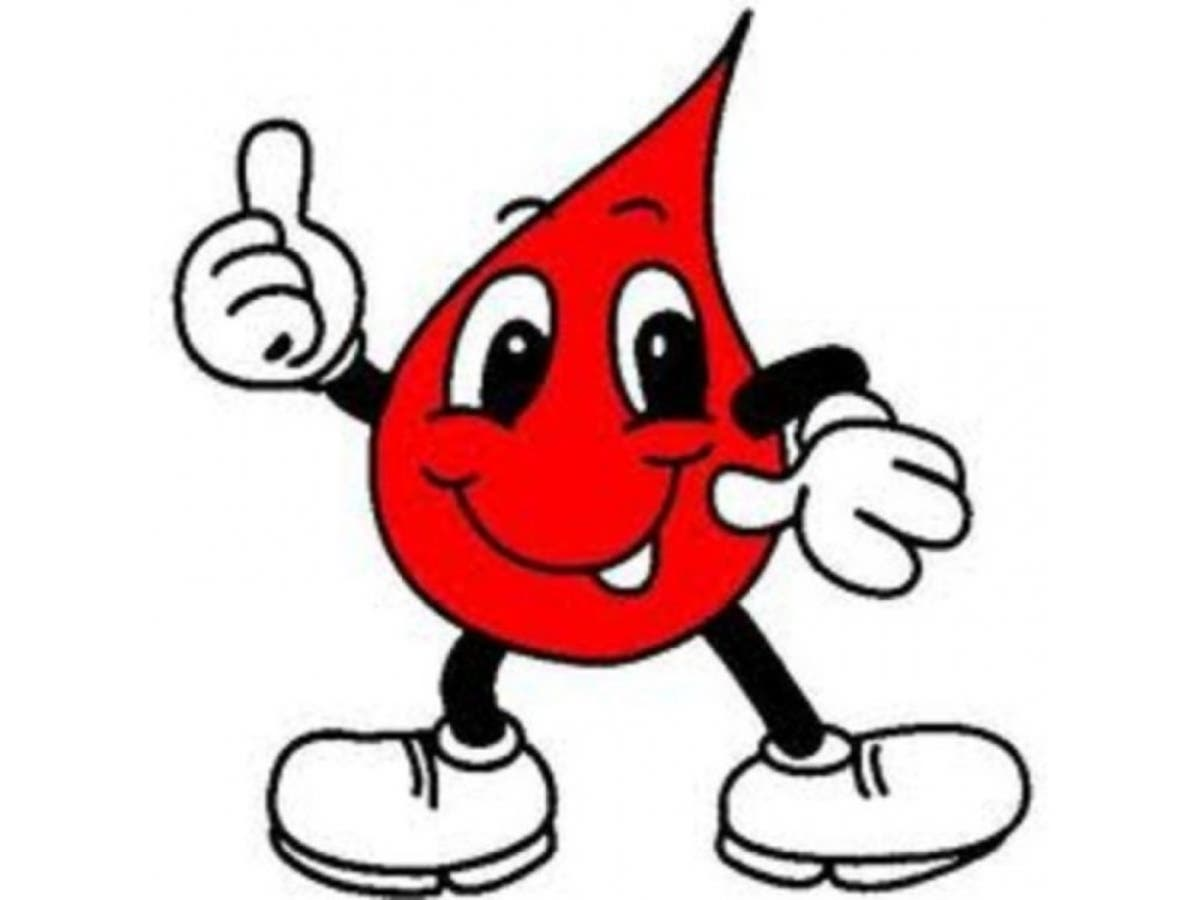 Fair Lawn Church Hosting Blood Drive Fair Lawn Nj Patch