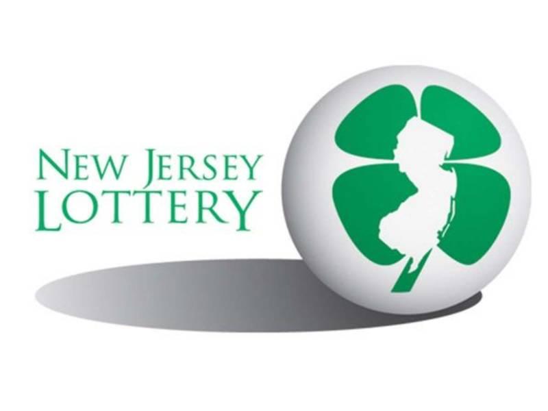 Passaic County Ticket Nets Man Top Lottery Prize | Wayne, NJ Patch