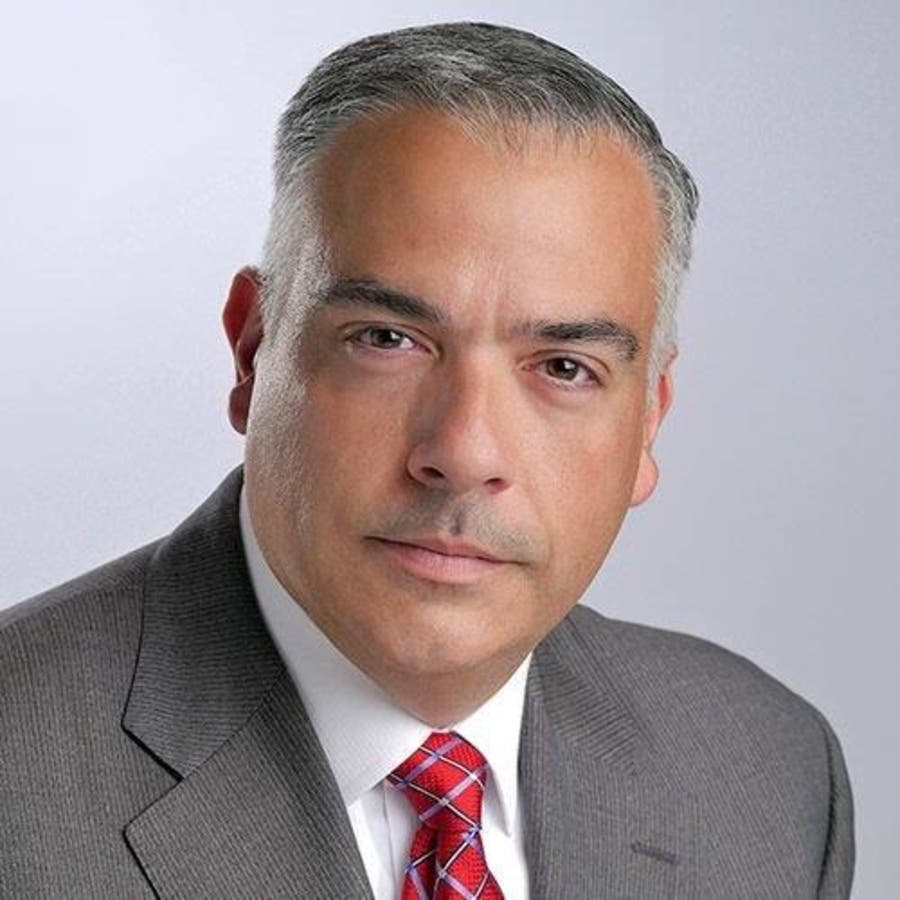 Wayne Business Executive Launches New PAC   Wayne, NJ Patch