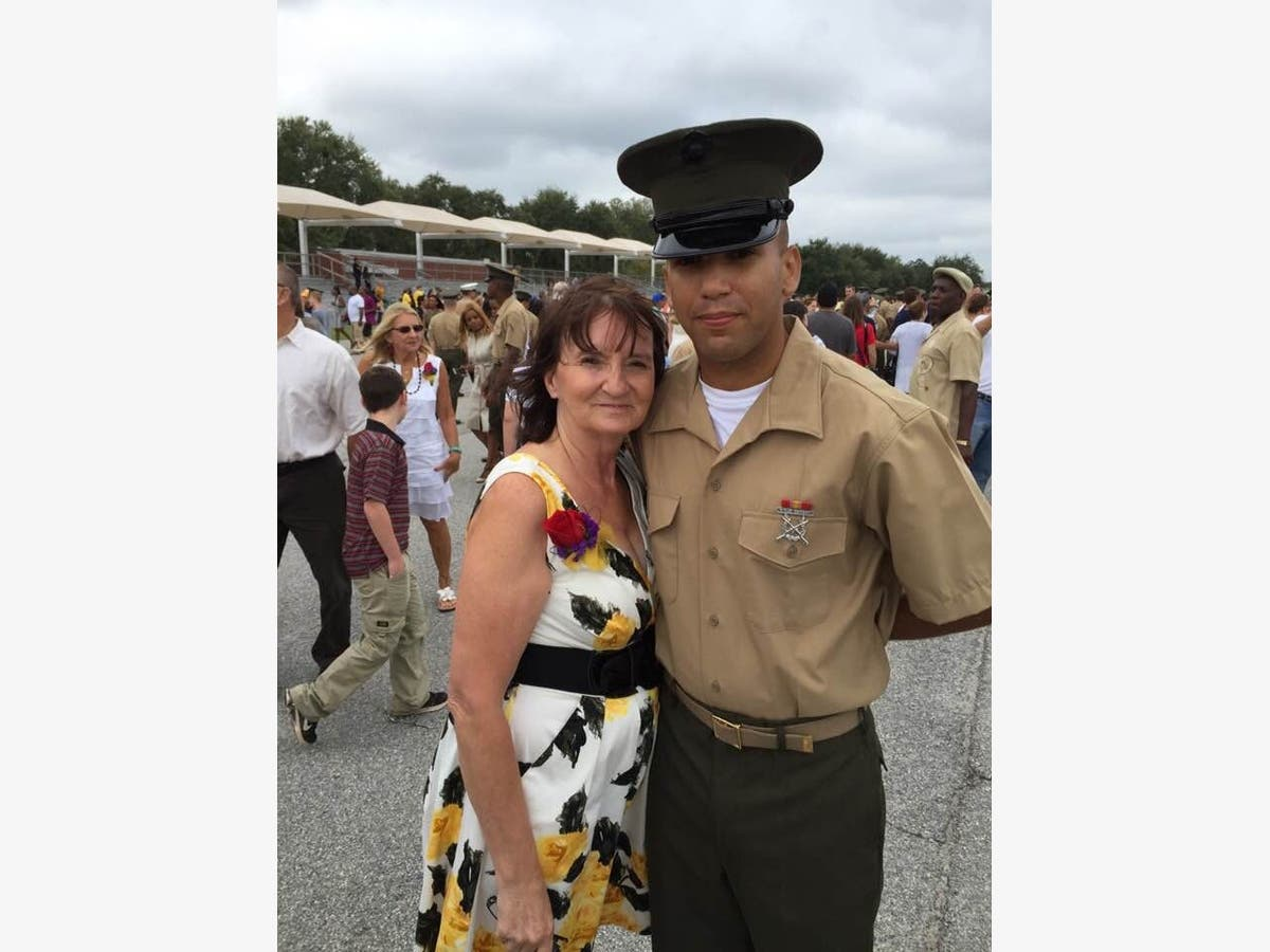 Wayne Woman Is Mother Of The Year | Wayne, NJ Patch