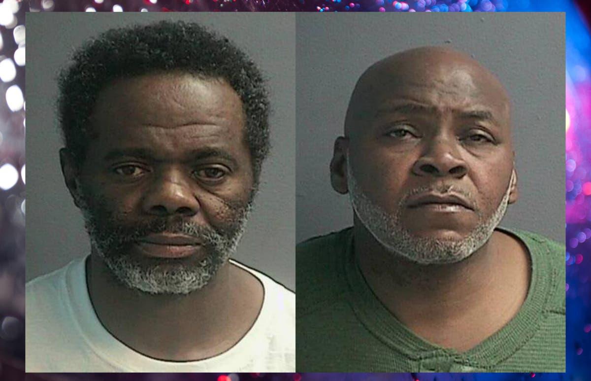 Men Had 8 Ounces Of Cocaine, $6,700 In Vehicle: Wayne Police | Wayne