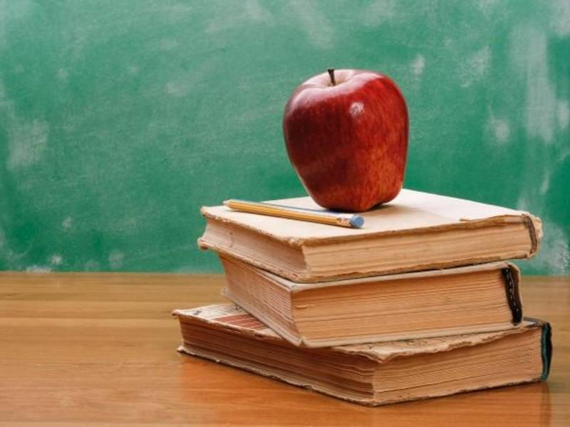 Wayne Teachers To Walk Out Following Drop In Take-Home Pay