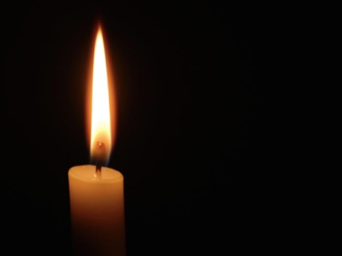 Herman C. Mueller, 81, Of New Milford, Army Veteran, Died