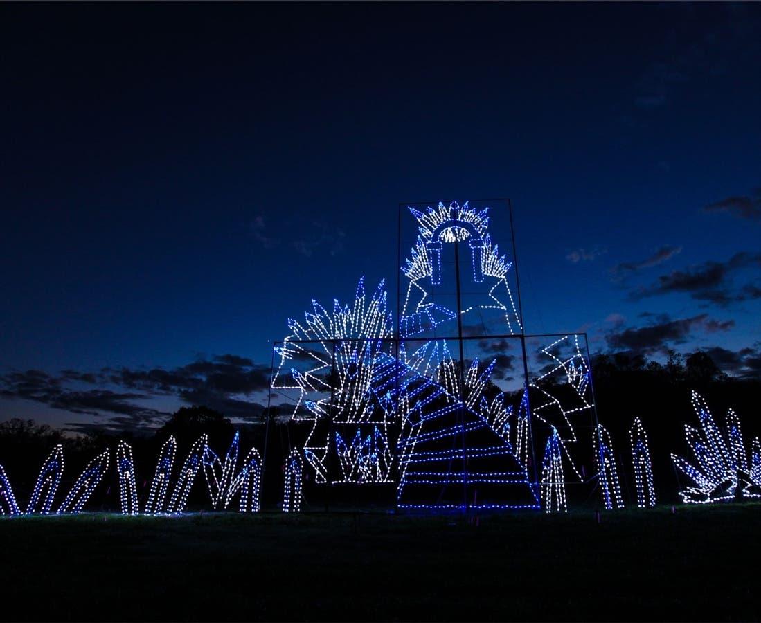 7e1ebddc5c93 ... Dazzling Riverhead Holiday Light Show Coming To Calverton-0 ...