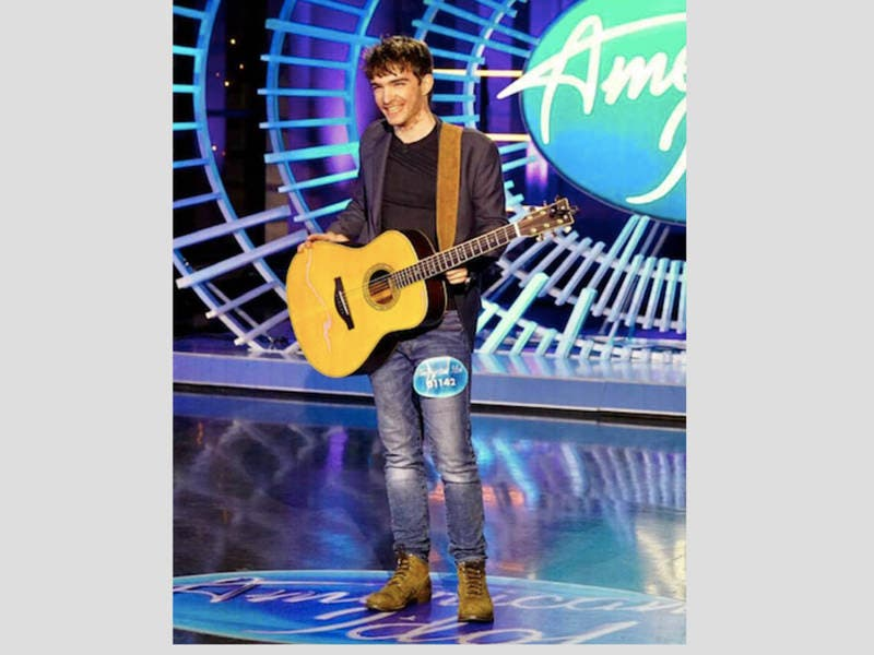 2 East End Contestants Wins Golden Tickets On America Idol