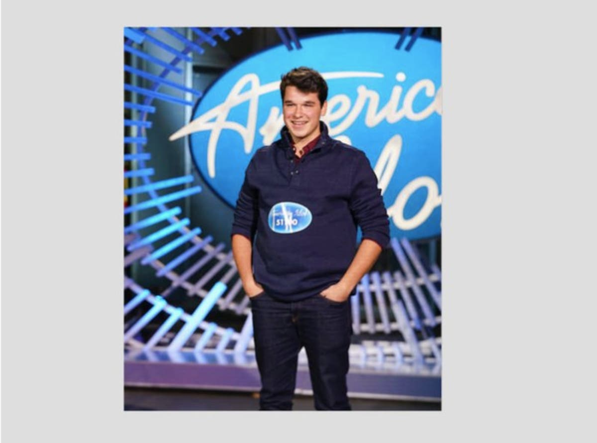 2 East End Contestants Win Golden Tickets On 'America Idol