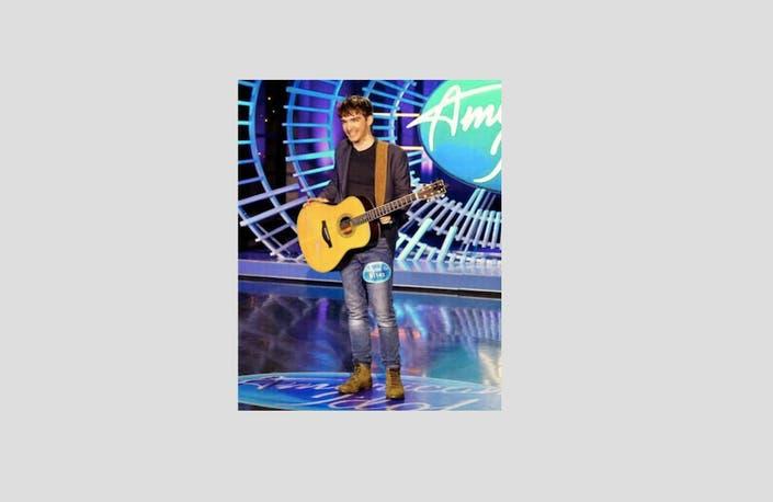 American Idol' Dream Ends For 2 LI Contestants | North Fork