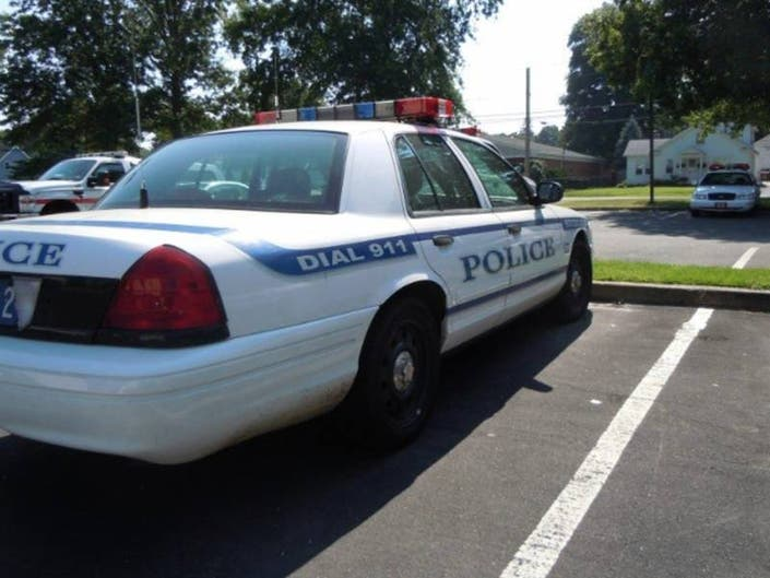 Mattituck Woman Trapped In Vehicle, Airlifted After Crash: Police