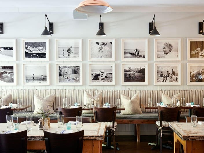 Shuko Beach, Pop Up Japanese Restaurant, Returns To Hamptons