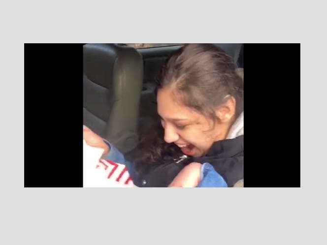 Mom Desperately Needs Help For Daughter With Cerebral Palsy