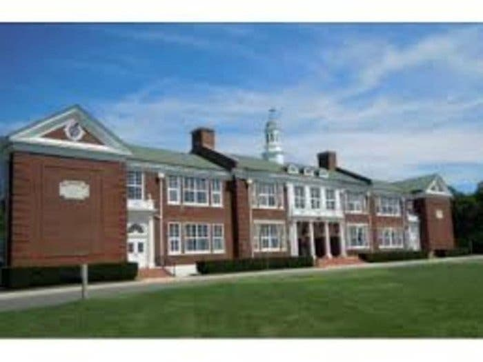 Mattituck-Cutchogue School Vote Results Are In