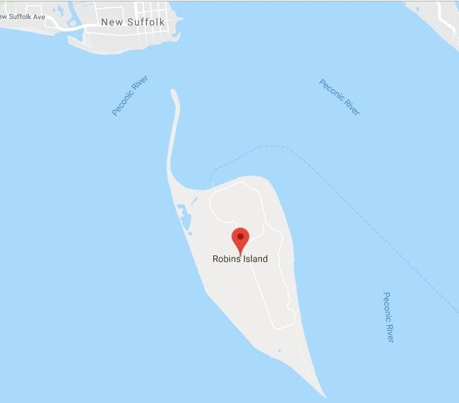 Despite Call For Help, No Boaters In Distress Found: Police