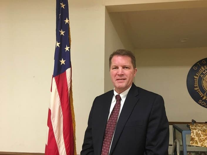 Candidate Profile: Scott Russell For Southold Town Supervisor