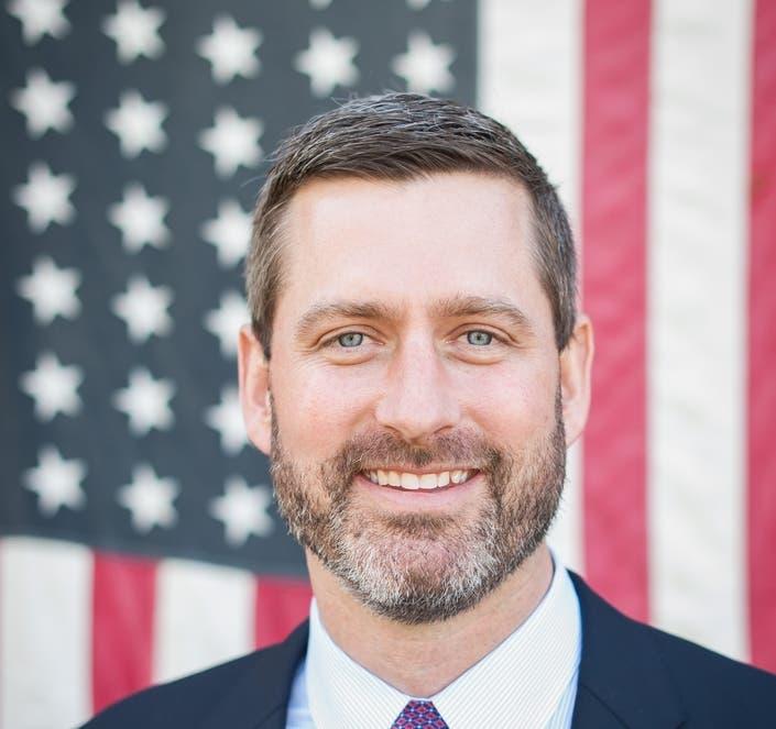Candidate Profile: Greg Doroski For Southold Town Supervisor