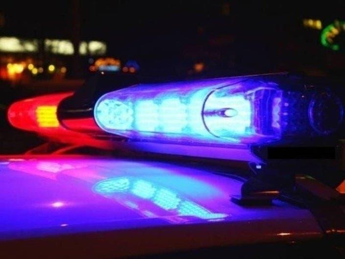 Depraved Mastic Man Sentenced After Sexual Assault: DA