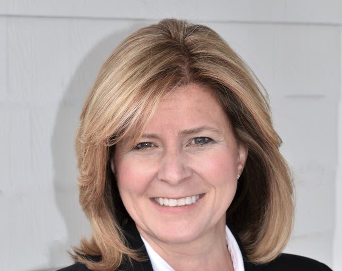 Candidate Profile: Linda Kabot For Suffolk County Legislature