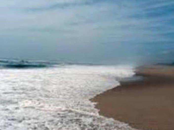 Supervisor To Help Develop Summer Beach