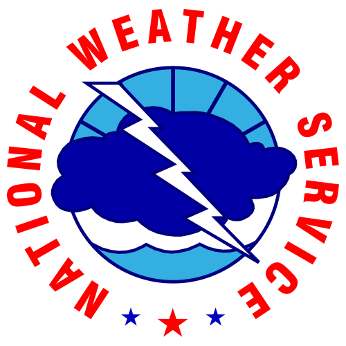Noaa Boaters Take Shelter Peabody Ma Patch